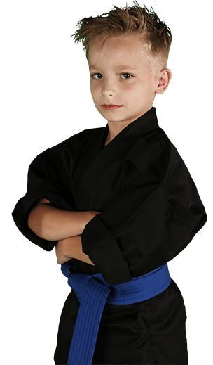 Kids jiu jitsu Martial Arts