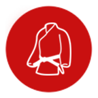 Brazilian Jiu-Jitsu Centers of Memphis - Free Uniform