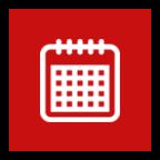 Brazilian Jiu-Jitsu Centers of Memphis - Schedule Class