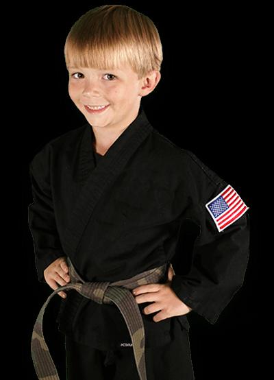 kids bjj Brazilian Jiu-Jitsu Centers of Memphis