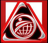 Brazilian Jiu-Jitsu Centers of Memphis Logo